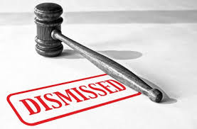 Criminal_Defense_Charges_Dismissed_Michigan