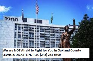 Felony_Defense_Attorney_Oakland_County