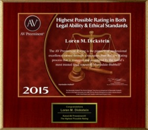 Highest_Possible_Ranking_Legal_Ability_Ethical_Standards