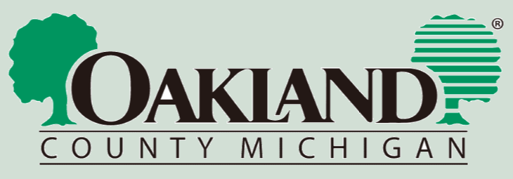 Who is the best Oakland County Criminal Attorney for me?