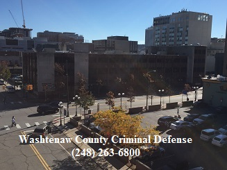 Washtenaw_County_Defense_Lawyer