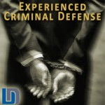 Criminal Attorney Michigan