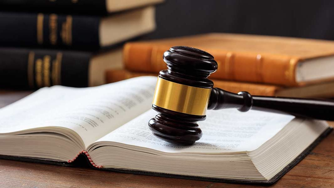 Michigans Expungement Statute Permits Multiple Convictions to Be Set Aside