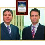 detroit-criminal-lawyer-southfield