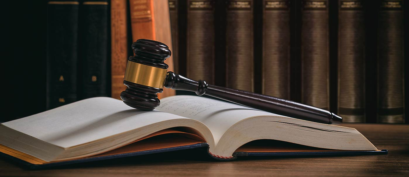 It is Critical in Michigan to Hire Competent Counsel?