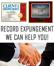 how-to-get-your-record-expunged-in-michigan