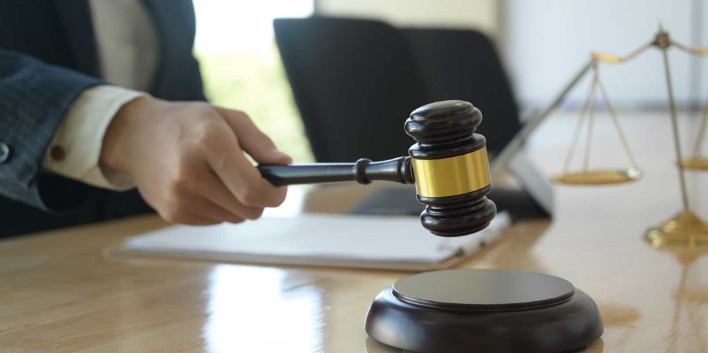 Habeas Corpus Appeal of a State Conviction