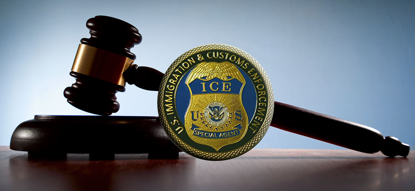 Defendants Facing Immigration Consequences