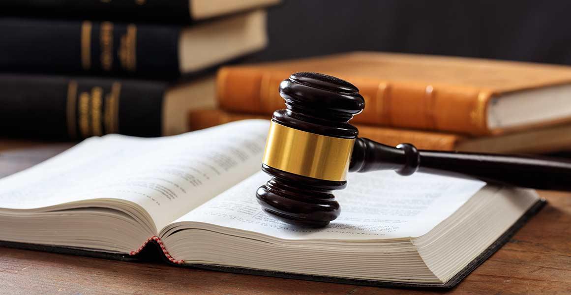 """""""Bad Lawyer"""" Waivers in Rule 11 Plea Agreements"""