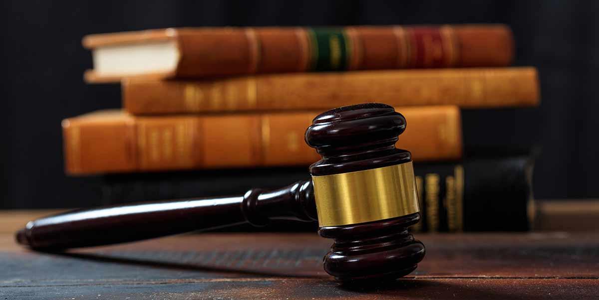 Practice of Criminal Defense