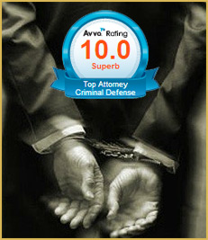 white-collar-criminal-attorney