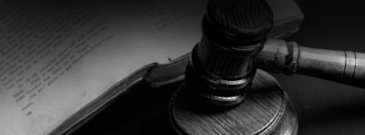 Changes in Federal Mandatory Drug Sentencing