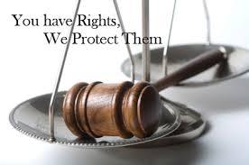 Michigan_Attorney_Defending_Rights