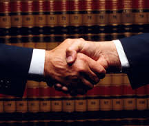 Trusted_Michigan_Defense_Lawyer