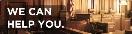 Criminal_Defense_Lawyer_Michigan