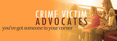 Michigan_Crime_Victims_Advocate