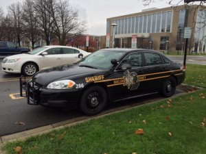 Oakland_County_Sheriff