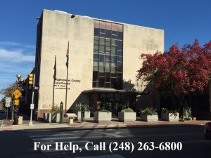 Washtenaw-County-Criminal-Defense-Attorney