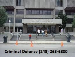 Wayne_County_Criminal_Defense_Attorney