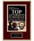 Michigan Top Retail Fraud Defense Attorney