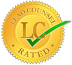 lead-council-lawyer