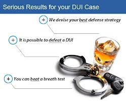 DUI_Defense_Lawyer