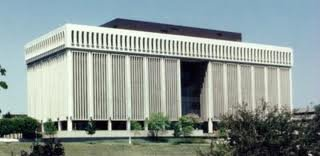 Macomb_County_Circuit_Court