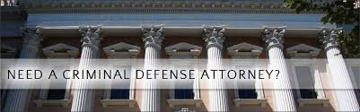Michigan_Criminal_Defense_Attorney