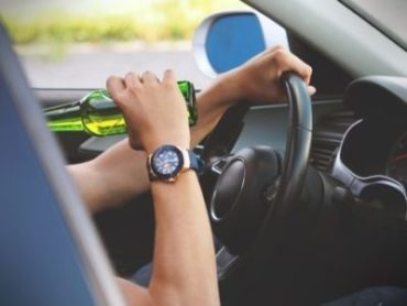 Michigan's Drunk Driving Sobriety Court Law