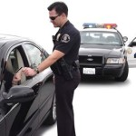 Michigan Traffic Ticket Defense Attorney