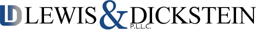 Black-Logo-1