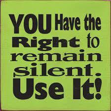 Constitutional_Rights_Defense_Attorney