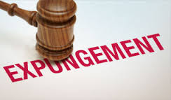 Michigan_Expungement_Attorney_Motion_Set_Aside_Conviction