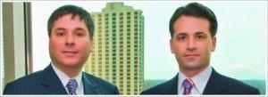 Retail Fraud Defense Attorneys