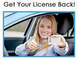 Driver's-License-Restoration-Attorney-b