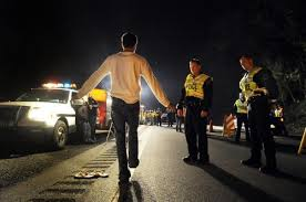 Michigan_DUI_Attorney