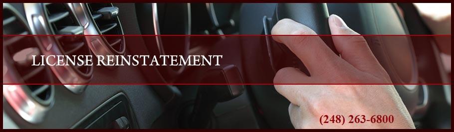 Michigan_Driver_License_Attorney_Expert
