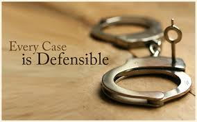 Michigan_Criminal_Defense Attorney