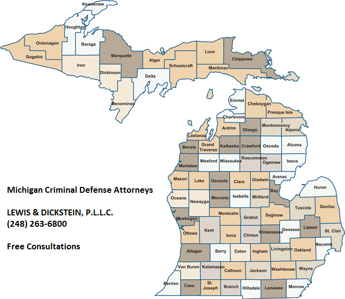 Michigan_Criminal_Defense_Attorneys