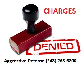 precharge_criminal_defense_attorney