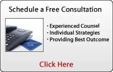 Free_Consultation_Experienced_Defense_Lawyer