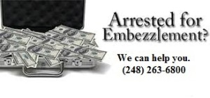 Michigan_Embezzlement_Defense_Attorney