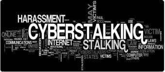 Michigan_Stalking_Defense_Attorney