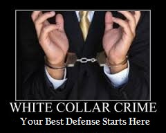White_Collar_Crime_Defense_in_Michigan