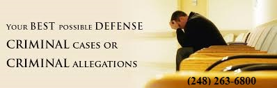 best-criminal-defense-attorney-in-michigan