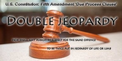 double-jeopardy-attorney-michigan