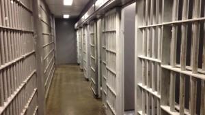 jail pic