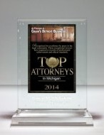 Top_Attorneys_Michigan_Criminal_Defense