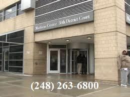 Detroit_Criminal_Defense_Attorney