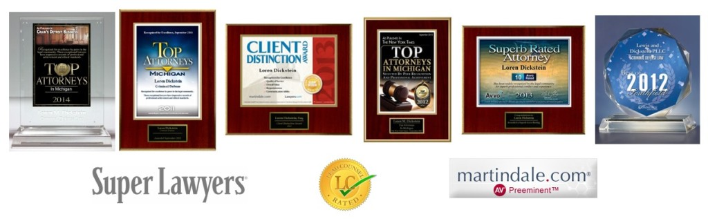 award_winning_criminal_defense_attorneys